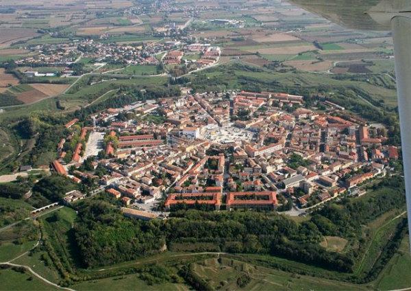 1-1-Palmanova -Udine.jpg