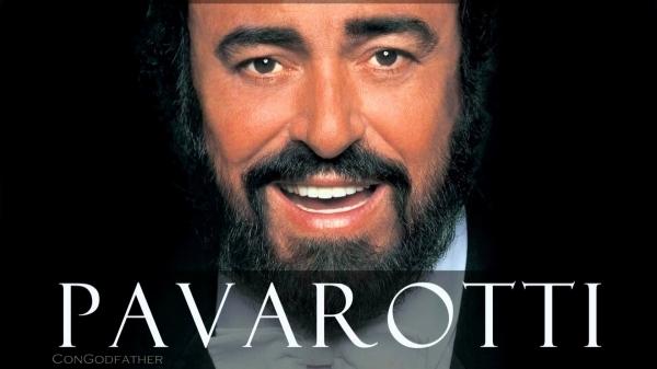 1-1-pavarotti.jpg