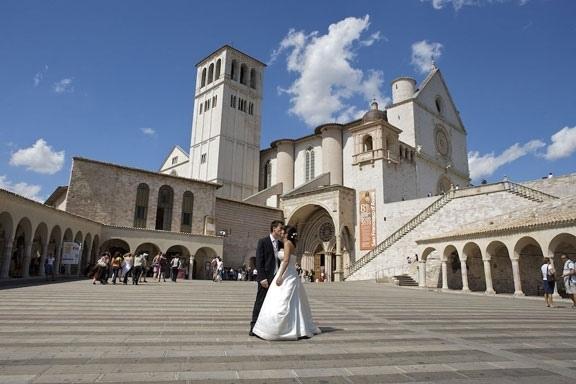 1-16-Basilica.jpg