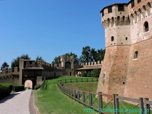 1-3 Mura della Rocca_GF.jpg
