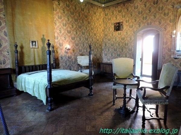 1-6 Stanza di Francesca da Rimini_GF.jpg