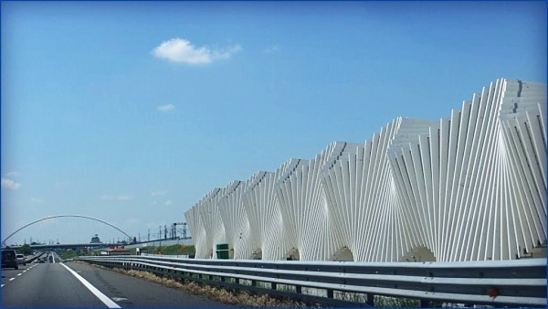 1-Calatrava.jpg