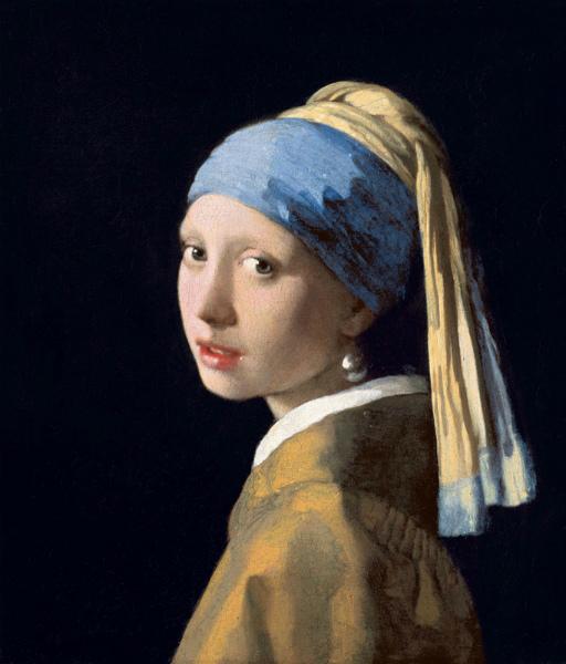 1-Vermeer.jpg