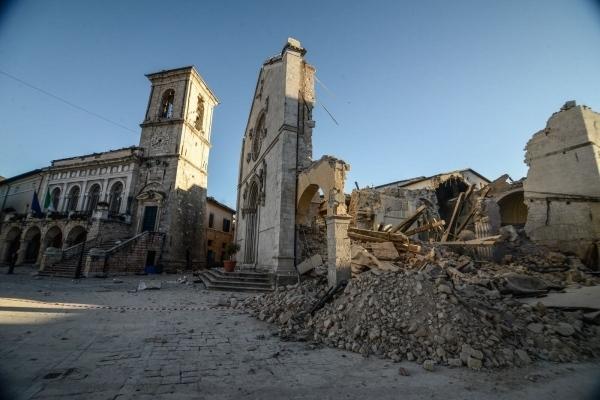 1-norcia-terremoto.jpg