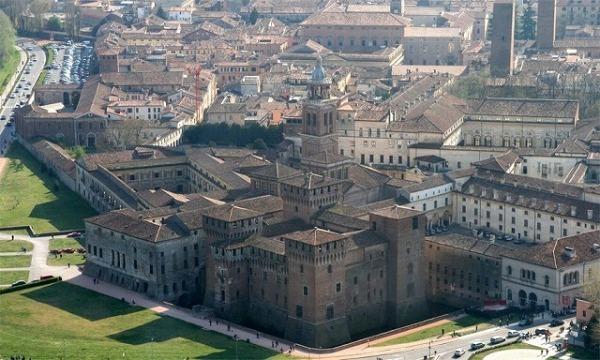 10-Castello di San Giorgio -Mantova.jpg