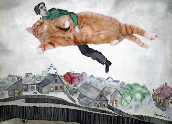 10-Chagall.jpg