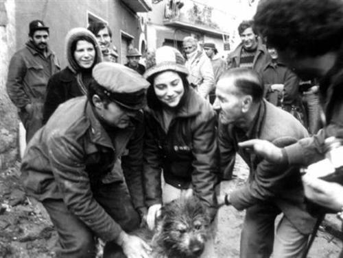 10-irpinia 1980.jpg