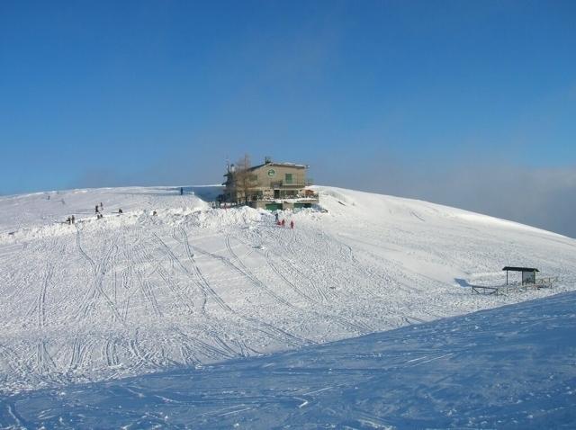 11-alpini.jpg