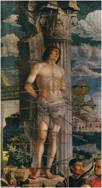 11-mantegna.jpg
