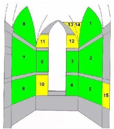 11-tura.jpg