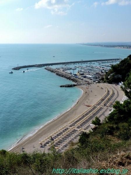 12-3 Riviera del Conero_GF.jpg