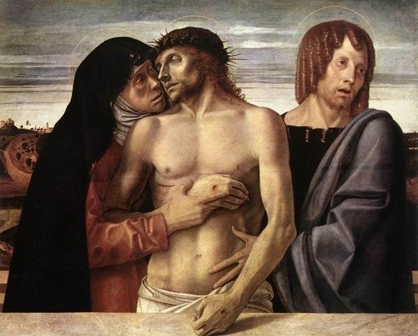 13-(1465)-brera.jpg
