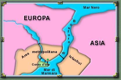 13-3-map.jpg