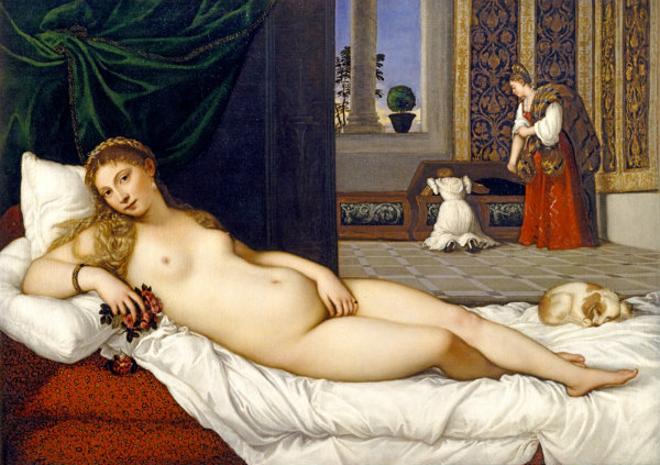 13-Titian.jpg