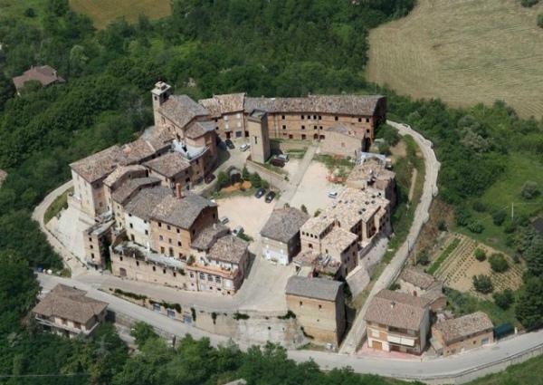 16-1-Montappone ascoli piceno.jpg