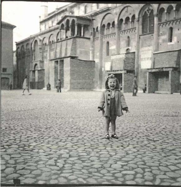 16-1942.jpg