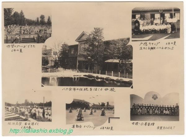 16-636.jpg