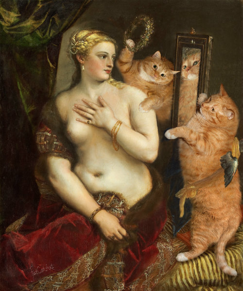 16-Titian.jpg