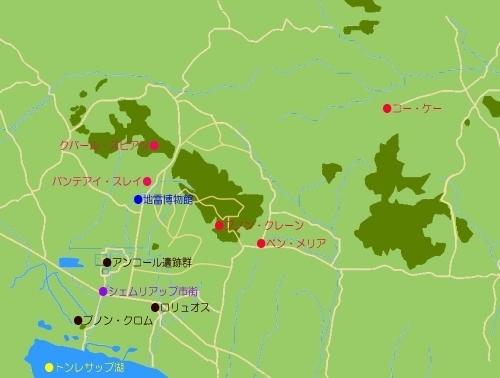 16-area.jpg