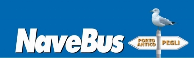 16-bus.jpg