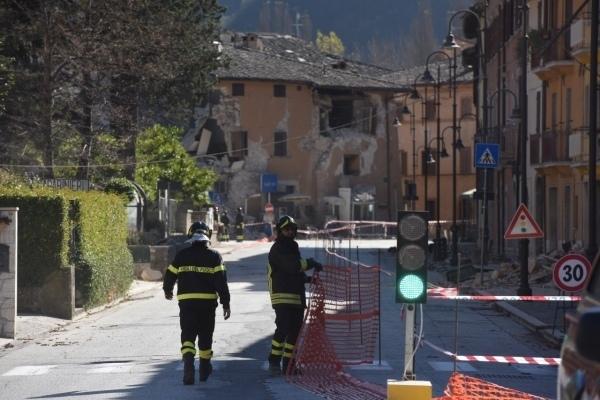 16-visso_terremoto.jpg