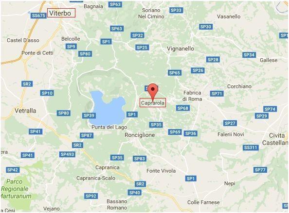 17-Caprarola m.jpg