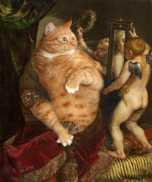 17-Titian.jpg