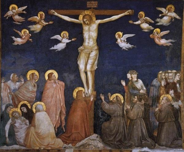19-Giotto.jpg
