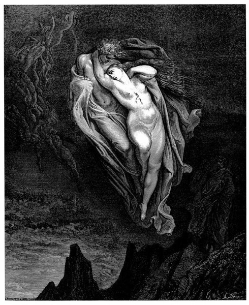 19-Gustave_Doré.jpg