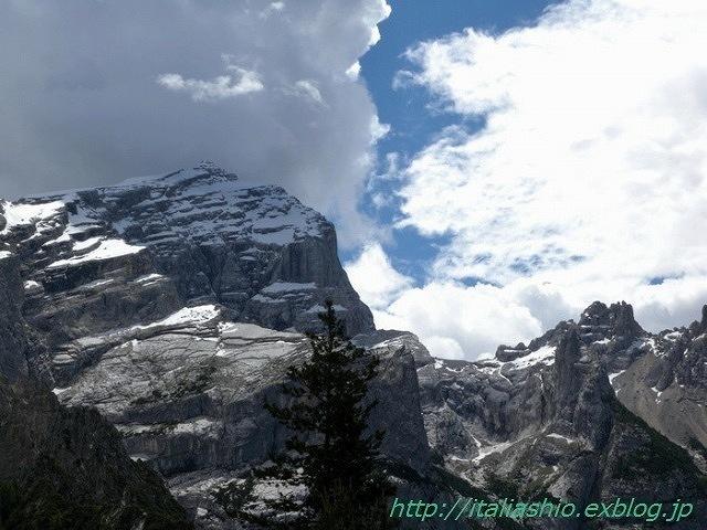 19-Monte Antelao dal Rifugio_GF.jpg