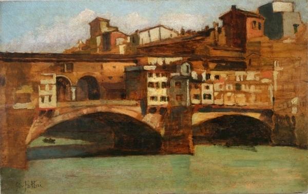 19-Ponte_Vecchio.jpg