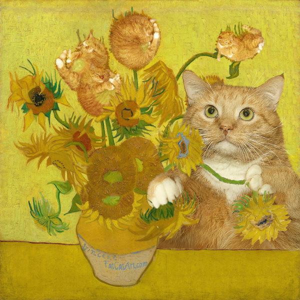 19-Van_Gogh.jpg