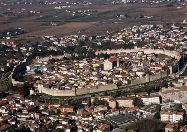 2-1-Cittadella -Padova.jpg
