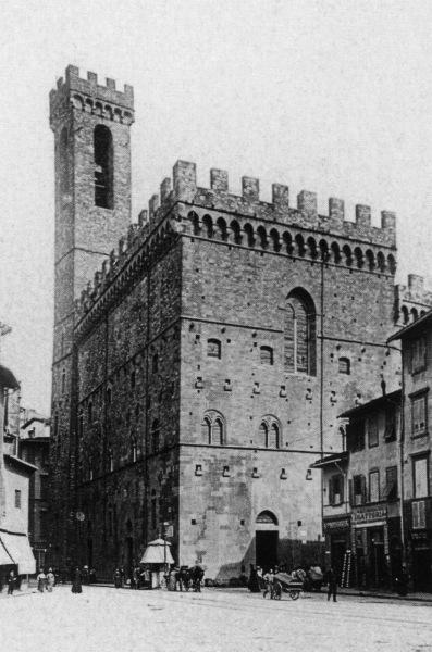 2-1890.jpg