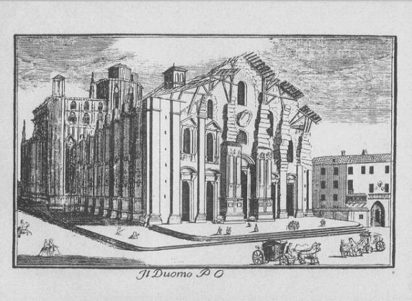 2-2-1745.jpg