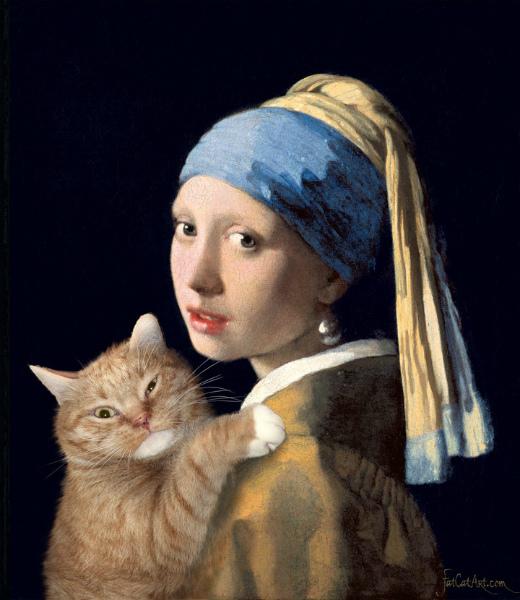 2-Vermeer.jpg