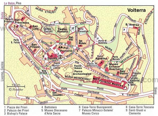 2-map.jpg