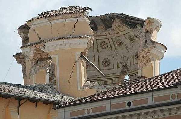2-terremoto-laquila1.jpg