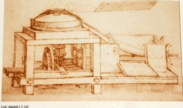20-195.jpg