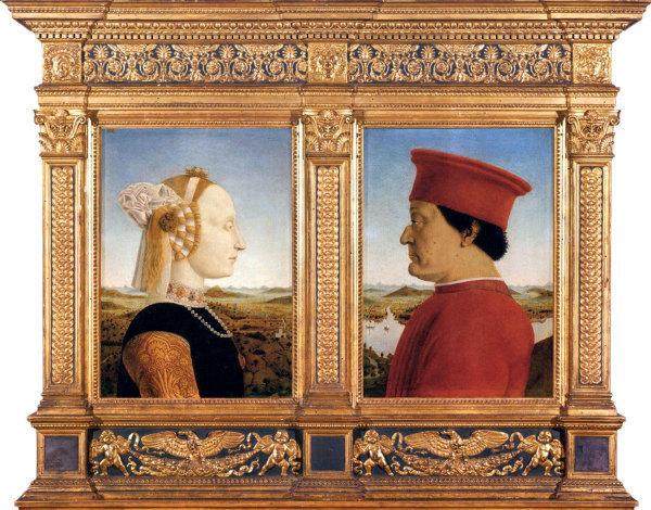 20-Urbino.jpg