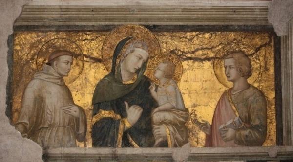 21-Lorenzetti.jpg