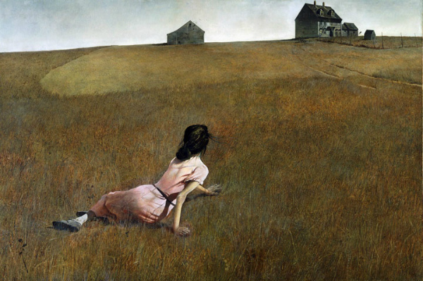 22-Wyeth.jpg