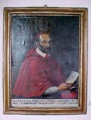 23-1587.jpg