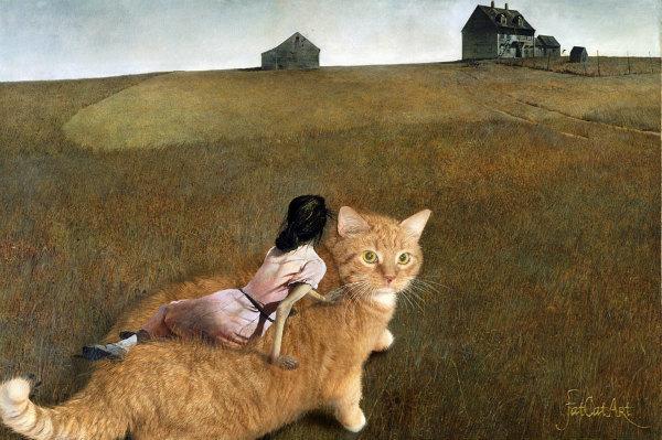 23-Wyeth.jpg