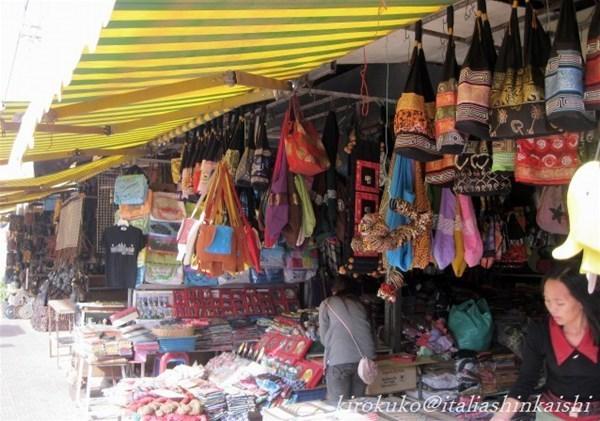 24-2-シャムラップのマーケット_GF.jpg