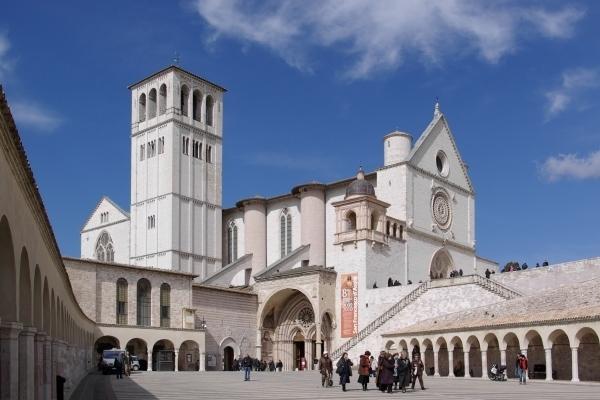 24-Assisi_San_Francesco.jpg