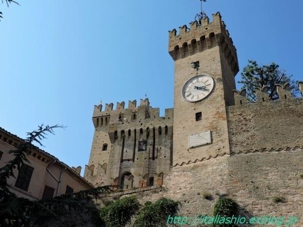 26-1 Rocca di Offagna_GF.jpg