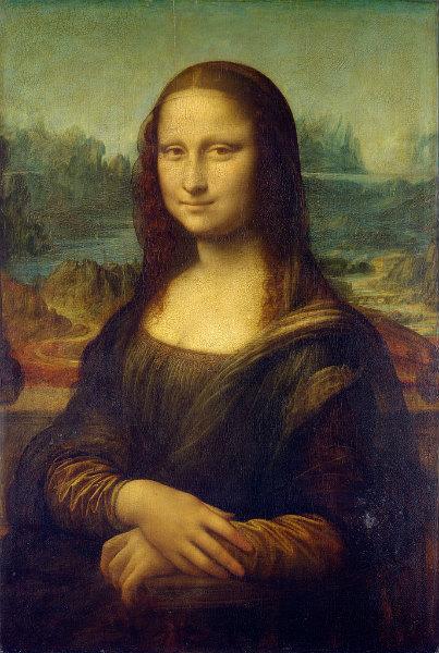 26-Mona_Lisa.jpg