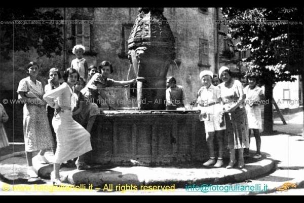 27-1939.jpg