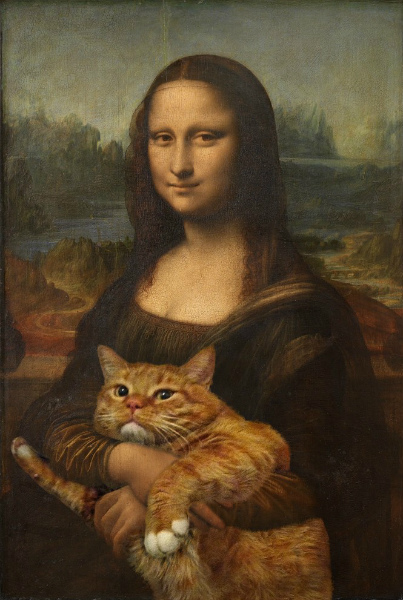 27-Leonardo.jpg